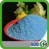 Polvere solubile in acqua del fertilizzante NPK 20-20-20+Te di 100% o prezzo granulare