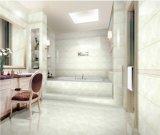 L'hotel fornisce le mattonelle di ceramica della parete di 30X60cm in Cina