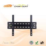 Lcd-Plasma Fernsehapparat-Wand-Montierung mit Regal (CT-PLB-413)