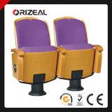 Orizealは曲げた劇場の座席(OZ-AD-196)を