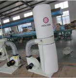 collettore di polveri 2.2kw per le macchine di falegnameria