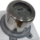 Contre- Montior en ligne Jcq-10 avec CQC ISO9001