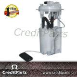 Модуль насоса для подачи топлива на Peugeot 206 (0986580291)