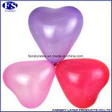 Neue Produkt-unterschiedlicher Größen-u. Farben-Inner-Form-Latex-Ballon