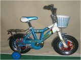 "Fabrication bicyclette de 12 "" 14 "" 16 de la "" enfants (YK-KB-014)"