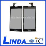 LG P760 Touch Digitizerのための移動式Phone Touch