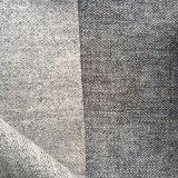 De Stof van de polyester voor Behandelen van de Bank Populair in Europa