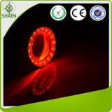 CREE popular 30W U3 del LED de la lámpara universal de la motocicleta