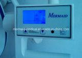 Indicatore luminoso di di gestione dell'alogeno (XYX-F700/700 ECOA037)