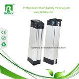 しみの鉛酸蓄電池のための電気バイク電池36V 12ahのセリウムの置換