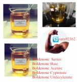 Bodybuilding를 위한 테스토스테론 Enanthate/Test Enan 250ml/Mg Liquid Anabolic Steroids