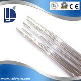 Calibre 5356 1.00mm de alumínio de Aws da soldadura do fio de Er5356 MIG Er