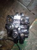 Клапан Тойота 6fd20/30 гидровлический