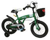Nueva bicicletas niños, niños de la bici, bicicleta de los niños 12-20 Tamaño