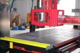 1530 máquina del ranurador del CNC del Atc de la puerta, eje de rotación automático del cambio de la herramienta, Atc de la máquina del CNC
