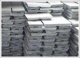 Aluminiumlegierung-Barren/Aluminiumhersteller der barren-99.7%! ! !