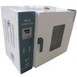Industrieller oder Laborgebrauch-elektrischer vorverlegter Konvektionstrocknung-Ofen