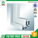 Casement por atacado Windows com Multifunction