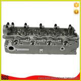 4D55 4D56 D4bh D4ba D4bf Cylinder Head per Hyundai H1 H100