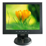 "10.4 ""USB HDMI Monitor LCD"