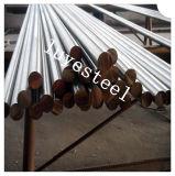 Aço inoxidável de venda quente Rod/barra 310S