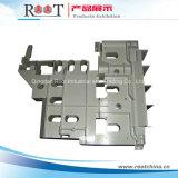 Vorm van uitstekende kwaliteit van de Injectie van de Producten van het Bureau de Plastic