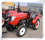 最も安い値段表とのトラクターTy454 45HP 4WD