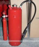 12kg DCP Feuerlöscher mit externer Kassette