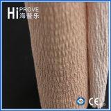 Повязка Crepe хлопка высокого качества кохезионная эластичная