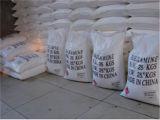 Hexamine 99.30% d'approvisionnement d'usine de la Chine pour l'insecticide
