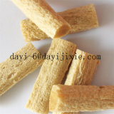 Jinan ha sgrassato la macchina dell'alimento della proteina della soia