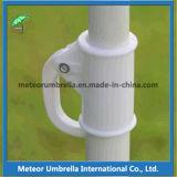 바닷가 Umbrella 또는 안뜰 Umbrella 또는 정원 Umbrella/Parasol