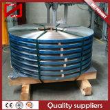 高い抗張ステンレス鋼の冷間圧延されたコイルの製造業者