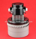 수세미 모터/진공 청소기 모터/DC 모터/모터