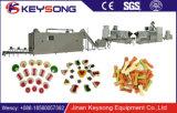 آليّة [دوغ فوود] وجبة خفيفة [شو غم] كلّيّا يجعل آلة