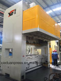 APE Series Hetero Side Double-Crank Precision Power Press (160ton-600ton)