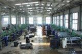 Cage de crabot de frontière de sécurité de tige de la Chine à vendre