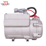 트럭과 Minicars DC Electric Scroll Compressor