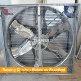 GeflügelAbsaugventilator-Huhnbauernhof-Ventilator Trommel der Zentrifugeventilator