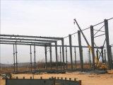 小さいプレハブの鋼鉄家か倉庫(KXD-SWT076)