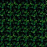 Пленка печатание перехода воды голубого леопарда Yingcai гидро окуная