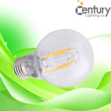 2700k Dimmable DEL Bulb Hot Selling