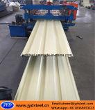 Выбитый Pre-Painted стальной лист с ISO9001