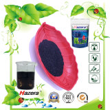 Le meilleur supplément d'engrais de produits organiques d'extrait d'algue de Kombu à vendre