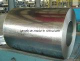 Bobine galvanizzate dell'acciaio dalla Cina