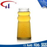 780ml Good Quality Glass Jar for Jam (CHJ8122)