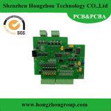 Diseño de PCB Asamblea (OEM PCBA servicio)