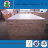 Mélamine Blockboard de meubles
