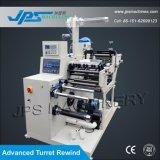Jps 320cTr自動ペーパーラベルのSlitting&の回転式型抜き機械