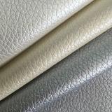 [د90] [ستوكلوتس] فينيل [بفك] يزيّن [فوإكس] جلد لأنّ أريكة بناء